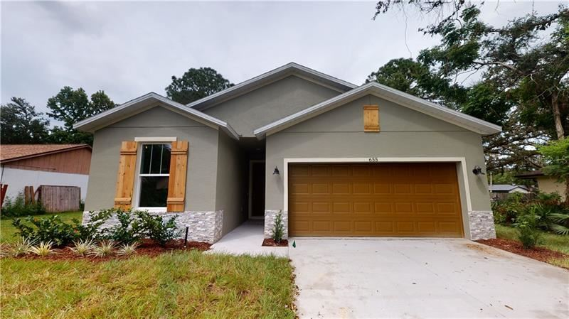 655 CORAL WAY, Winter Springs, FL 32708 - #: O5878332