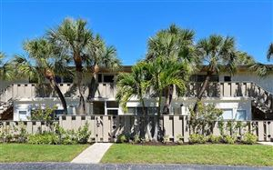 Photo of 6750 GULF OF MEXICO DRIVE #173, LONGBOAT KEY, FL 34228 (MLS # A4448333)