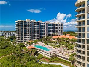 Photo of 1281 GULF OF MEXICO DRIVE #804, LONGBOAT KEY, FL 34228 (MLS # A4450333)