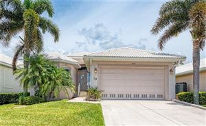 Photo of 13 WINDWARD PLACE, PLACIDA, FL 33946 (MLS # D6107333)