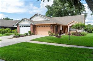 Main image for 6458 BRENTWOOD DRIVE, ZEPHYRHILLS,FL33542. Photo 1 of 34