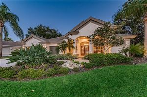 Photo of 5439 MONTE VERDE COURT, PALM HARBOR, FL 34685 (MLS # U8042333)