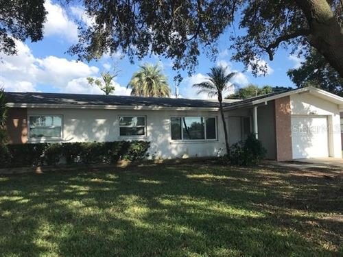 Photo of 10191 OAKHURST ROAD, SEMINOLE, FL 33776 (MLS # U8101333)