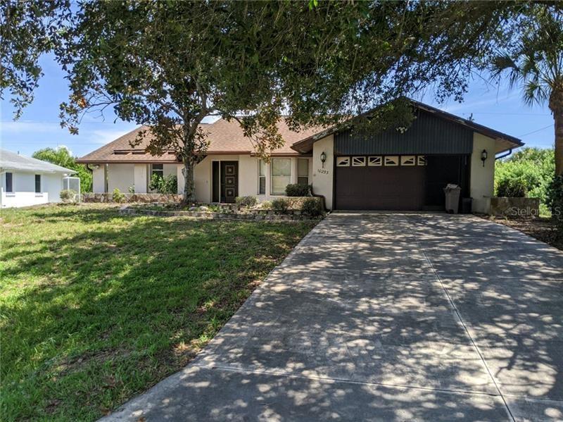10253 WINSTEAD AVENUE, Englewood, FL 34224 - #: D6111333