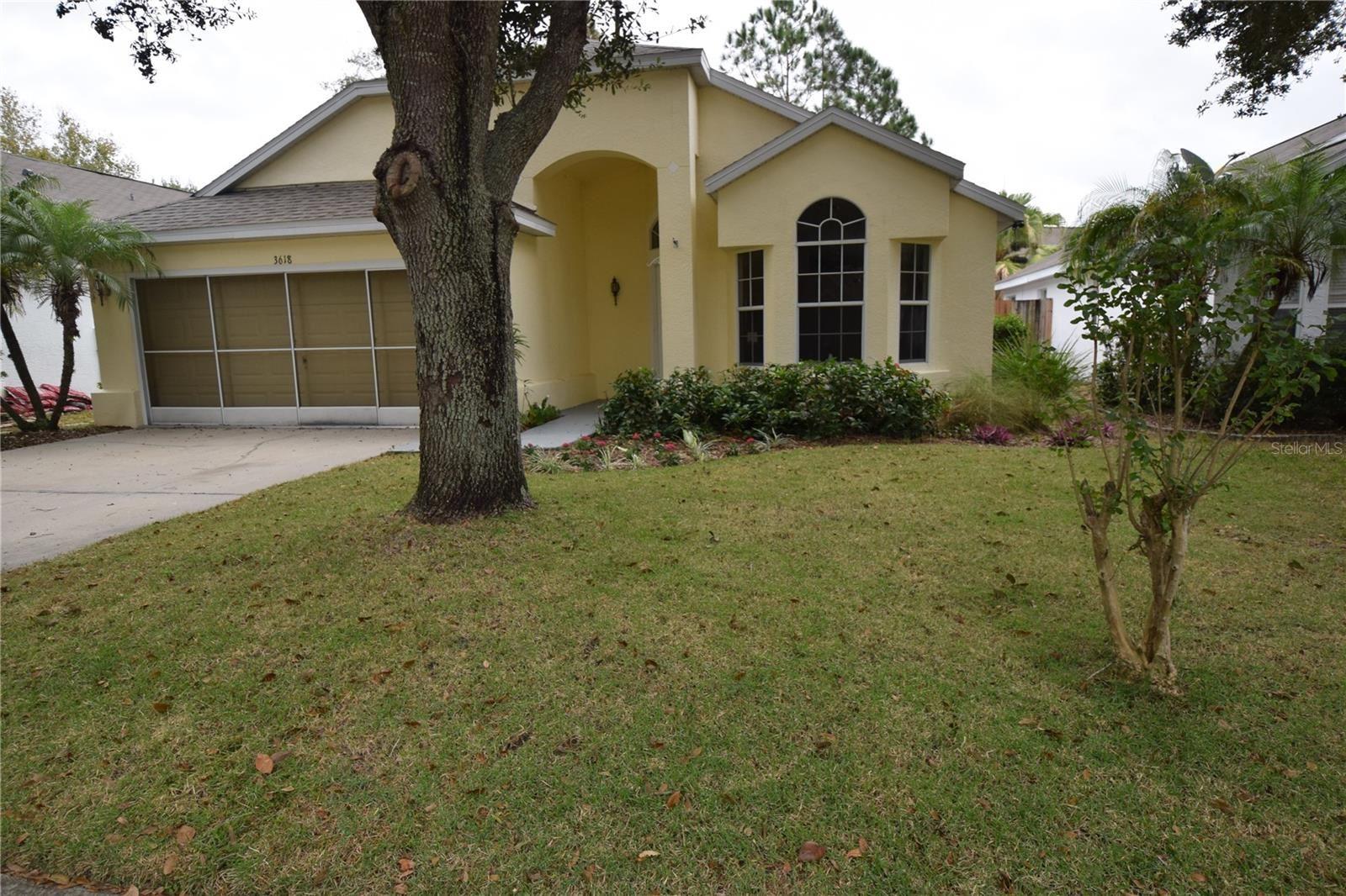 3618 CINNAMON FERN LOOP, Clermont, FL 34714 - #: G5043333