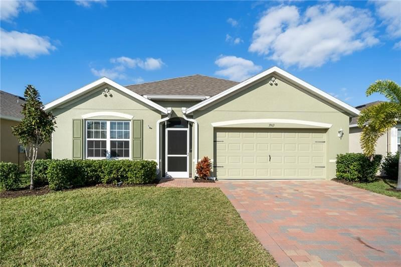 3963 RIVER BANK WAY, Port Charlotte, FL 33980 - #: N6113333