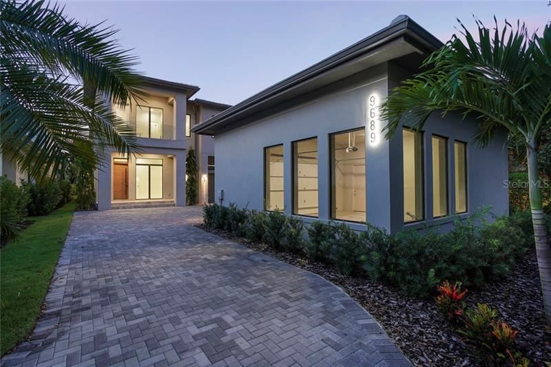 9689 BRYANSTON DRIVE, Orlando, FL 32827 - MLS#: O5811333