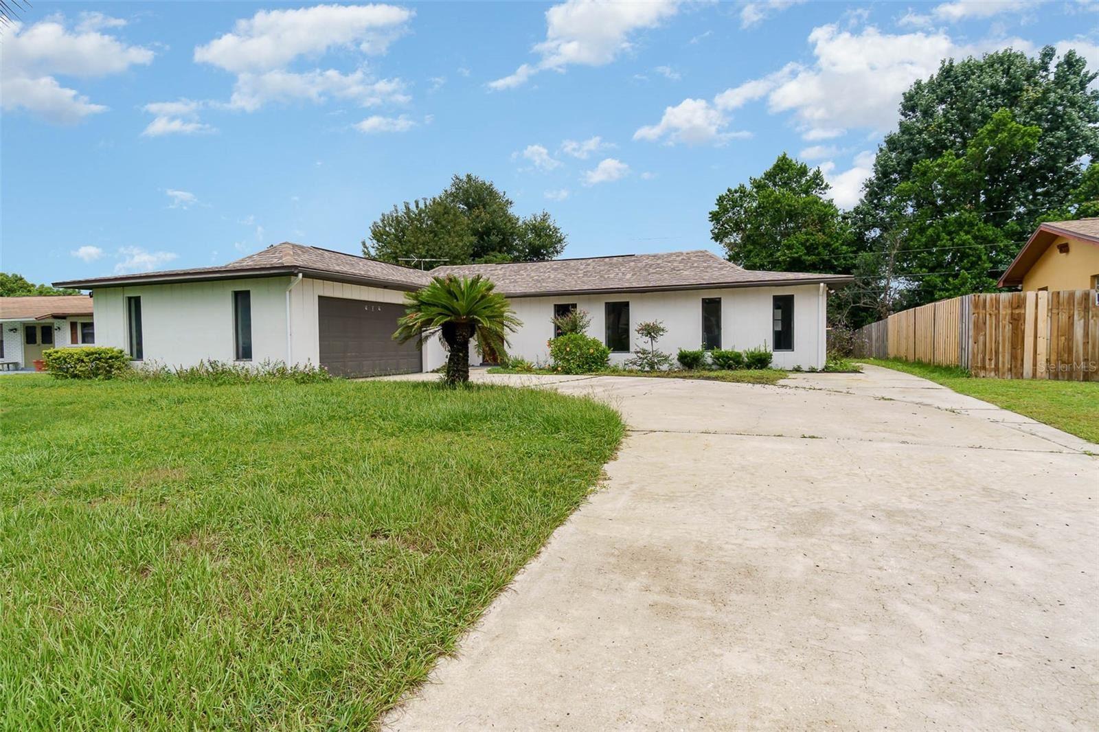 202 DARTMOUTH STREET, Deltona, FL 32725 - #: O5969333