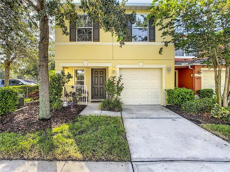 13429 STARRY NIGHT COURT #12, Orlando, FL 32824 - #: S5036333
