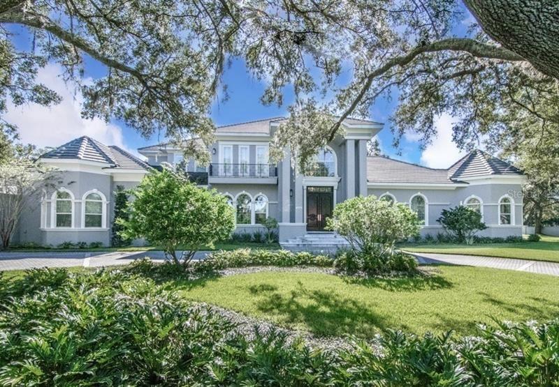 16605 AVILA BOULEVARD, Tampa, FL 33613 - MLS#: T3255333