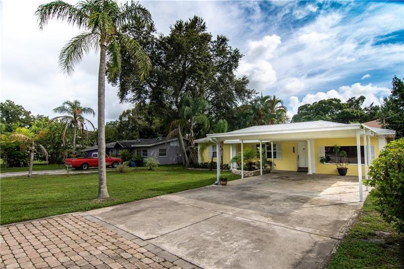 1797 RAINBOW BOULEVARD, Clearwater, FL 33760 - MLS#: U8091333