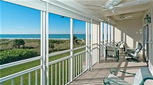 Photo of 7085 GULF OF MEXICO DRIVE #21, LONGBOAT KEY, FL 34228 (MLS # A4420334)