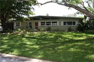 Photo of 2541 ROSE STREET, SARASOTA, FL 34239 (MLS # A4446334)
