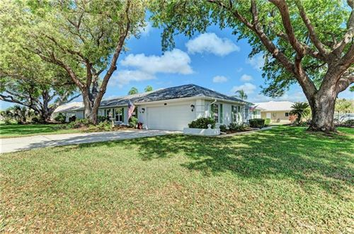 Photo of 1022 KINGS COURT, VENICE, FL 34293 (MLS # A4493334)