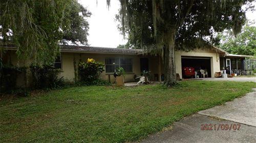 Photo of 2515 55TH AVENUE E, BRADENTON, FL 34203 (MLS # A4514334)