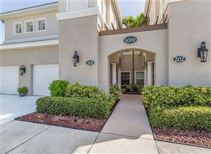 Photo of 1000 IBIS WAY #201, VENICE, FL 34292 (MLS # N6106334)