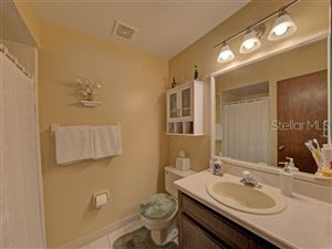 Tiny photo for 620 ALTON ROAD, WINTER SPRINGS, FL 32708 (MLS # O5791334)