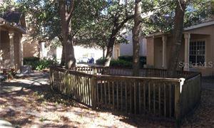 Photo of 873 GRAND REGENCY POINTE #105, ALTAMONTE SPRINGS, FL 32714 (MLS # O5792334)