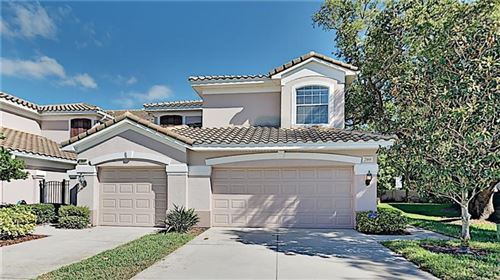 Photo of 2060 CARRIAGE LANE #0, CLEARWATER, FL 33765 (MLS # O5855334)