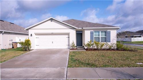 Photo of 1875 CASSIDY KNOLL DRIVE, KISSIMMEE, FL 34744 (MLS # O5936334)