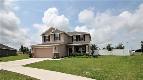Main image for 11754 SUTTER GATE LOOP, HUDSON, FL  34667. Photo 1 of 60