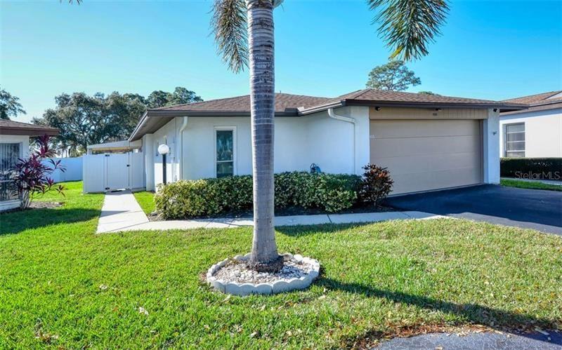 3555 N VILLAGE COURT #202, Sarasota, FL 34231 - #: A4455334