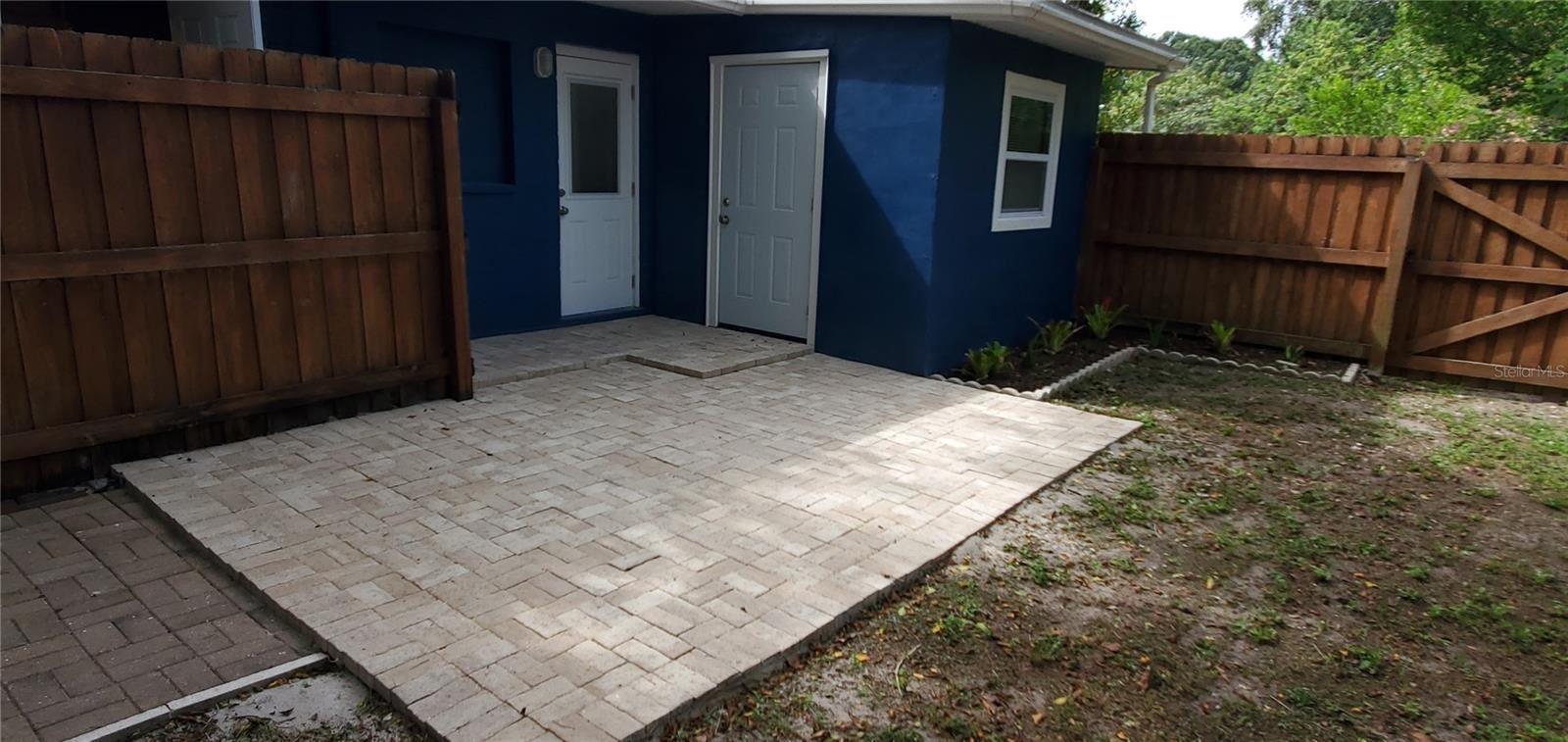 Photo of 250 WATERWAY CIRCLE NE, PORT CHARLOTTE, FL 33952 (MLS # C7446334)