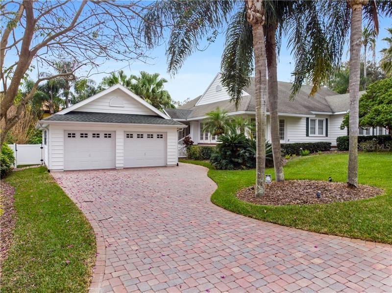 411 PALMOLA STREET, Lakeland, FL 33803 - MLS#: L4913334