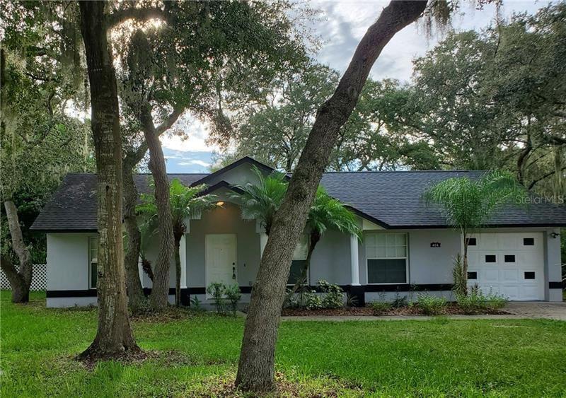 404 CRICKET HOLLOW LANE, Eustis, FL 32726 - #: O5891334