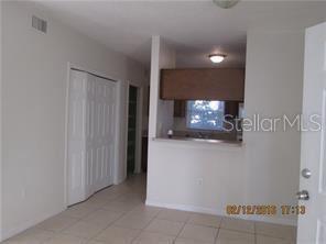 Photo of 198 MAJORS LANE #C, KISSIMMEE, FL 34743 (MLS # O5902334)