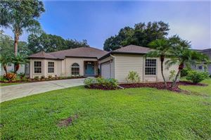 Photo of 3717 POND VIEW LANE, SARASOTA, FL 34235 (MLS # A4451335)