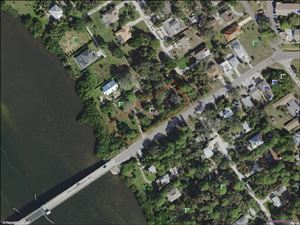 Photo of MANASOTA BEACH ROAD, ENGLEWOOD, FL 34223 (MLS # D6108335)