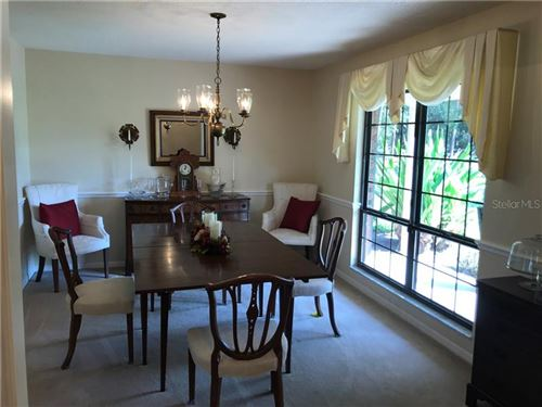 Tiny photo for 4825 GRIFFINVIEW DRIVE, LADY LAKE, FL 32159 (MLS # G5036335)