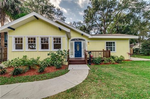 Photo of 130 YOUNG PLACE, LAKELAND, FL 33803 (MLS # L4913335)