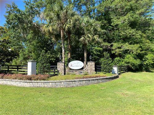Tiny photo for TBD NW 148TH LANE, WILLISTON, FL 32696 (MLS # OM620335)