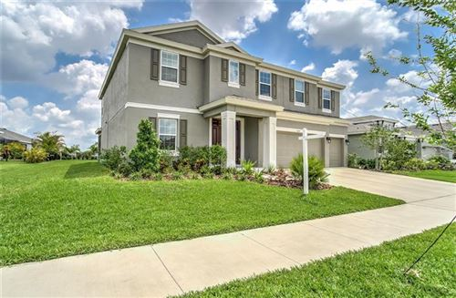 Main image for 5325 SILVER SUN DRIVE, APOLLO BEACH, FL  33572. Photo 1 of 42