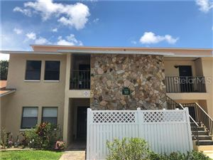 Main image for 6301 58TH STREET N #1005, PINELLAS PARK, FL  33781. Photo 1 of 8