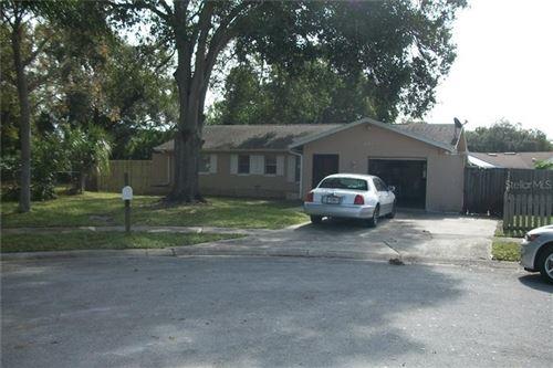 Photo of 8913 90 WAY N, SEMINOLE, FL 33777 (MLS # U8105335)