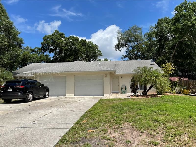 Photo of 4501 HALE STREET, SARASOTA, FL 34233 (MLS # A4497335)