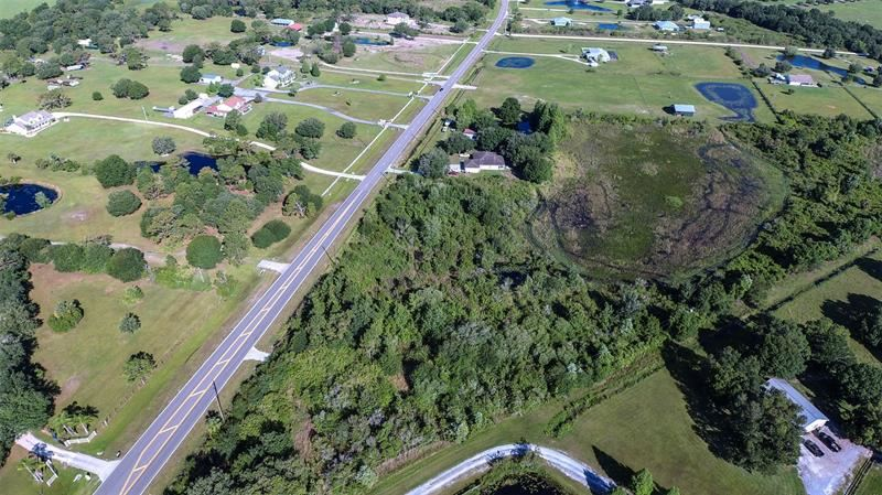 Photo of 16138 COUNTY ROAD 675, PARRISH, FL 34219 (MLS # A4499335)