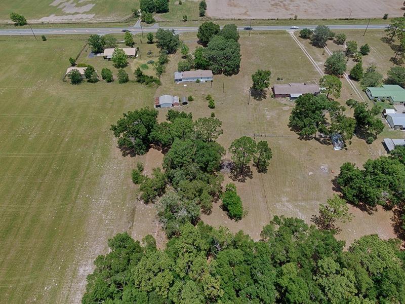 1759 E C 470, Sumterville, FL 33585 - #: G5030335