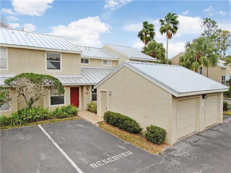 13006 LORNA PLACE, Tampa, FL 33618 - #: T3230335