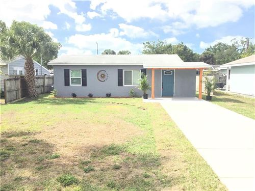 Photo of 808 PINELAND AVENUE, VENICE, FL 34285 (MLS # A4464336)