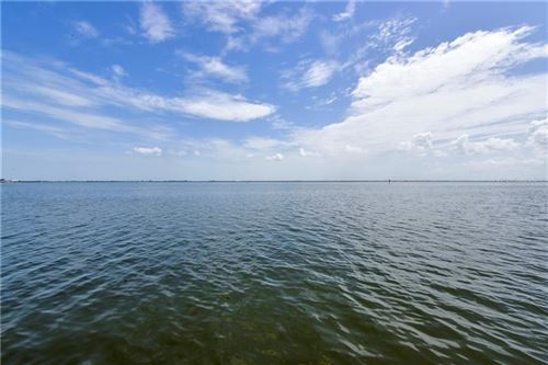Photo of 4900 GULF OF MEXICO DRIVE #201, LONGBOAT KEY, FL 34228 (MLS # A4474336)
