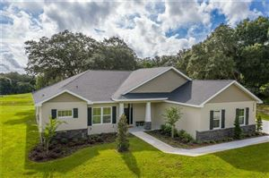 Main image for 39638 FRENCH ROAD, LADY LAKE,FL32159. Photo 1 of 1