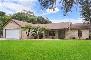 Photo of 346 RIVIERA DR, DEBARY, FL 32713 (MLS # O5812336)