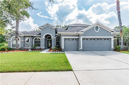 Main image for 20129 TAMIAMI AVENUE, TAMPA, FL  33647. Photo 1 of 68
