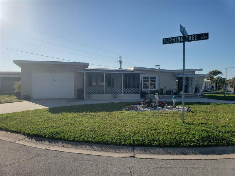 5024 BRAE BURN AVENUE, Sarasota, FL 34234 - #: A4500336