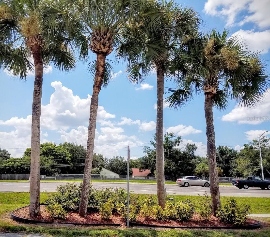 307 SCOTTSDALE SQUARE #307, Winter Park, FL 32792 - #: O5951336