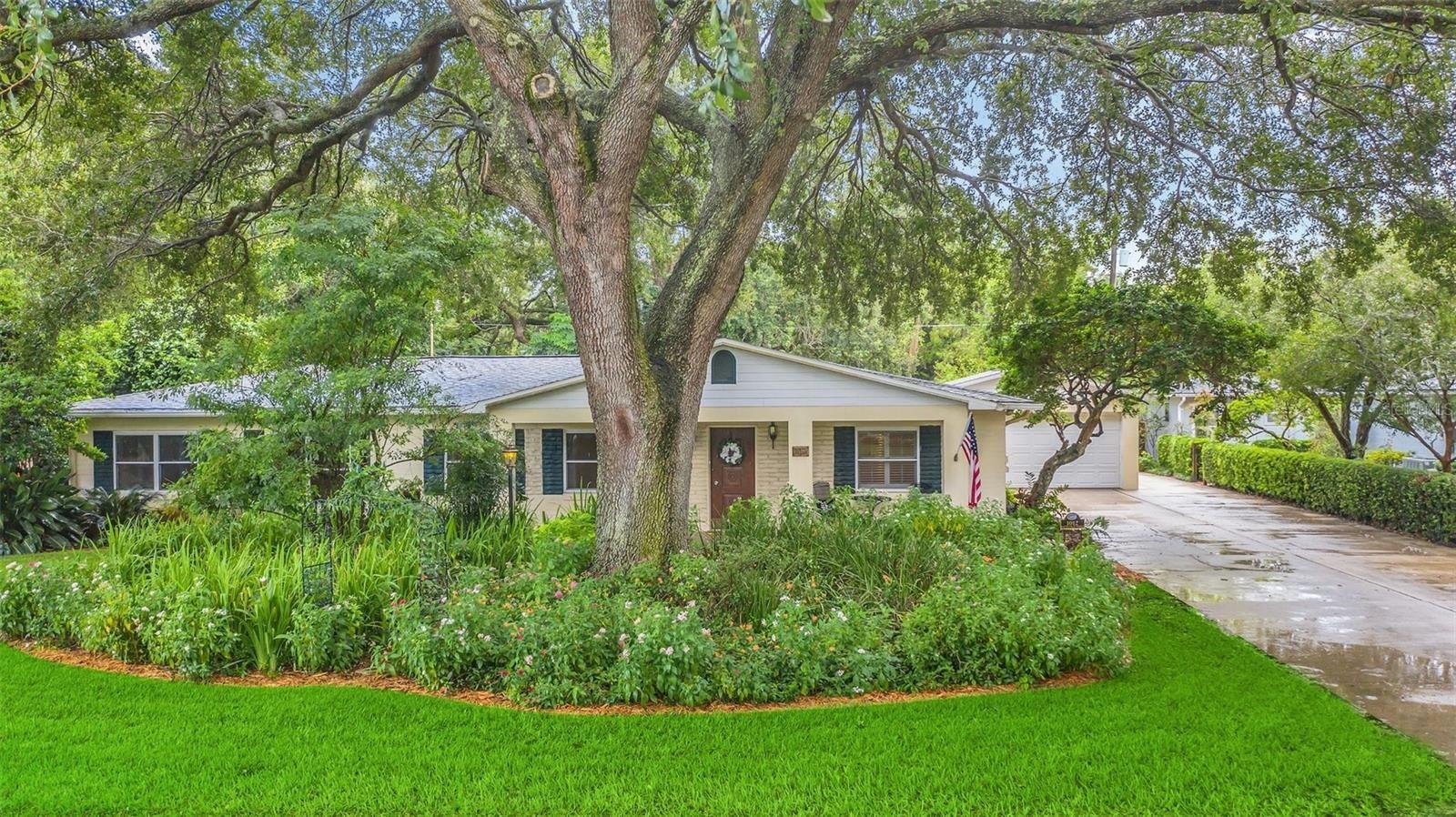 1012 S PALM AVENUE, Orlando, FL 32804 - #: O5969336